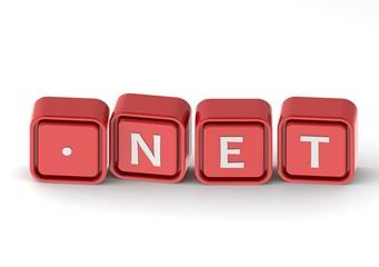 Cubes: net