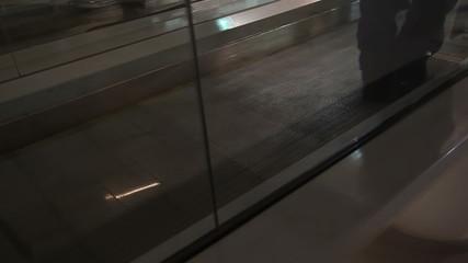 mall15