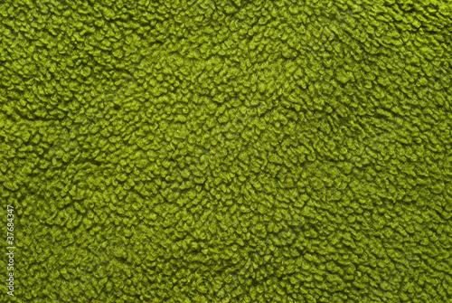 fleece texture