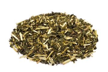 Passiflora Tea Leaves