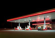 gas station - 37695753