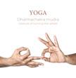 Yoga Dharmachakra mudra
