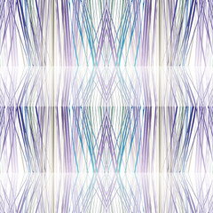Abstract background, striped seamless pattern.