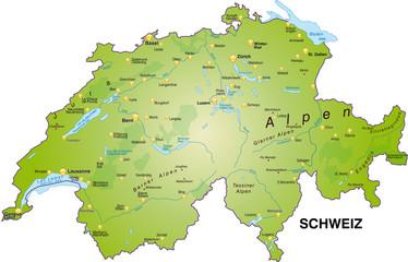 Schweiz_Insel_uebersicht