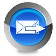 Send mail button