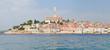 Croatia, Rovinj peninsula