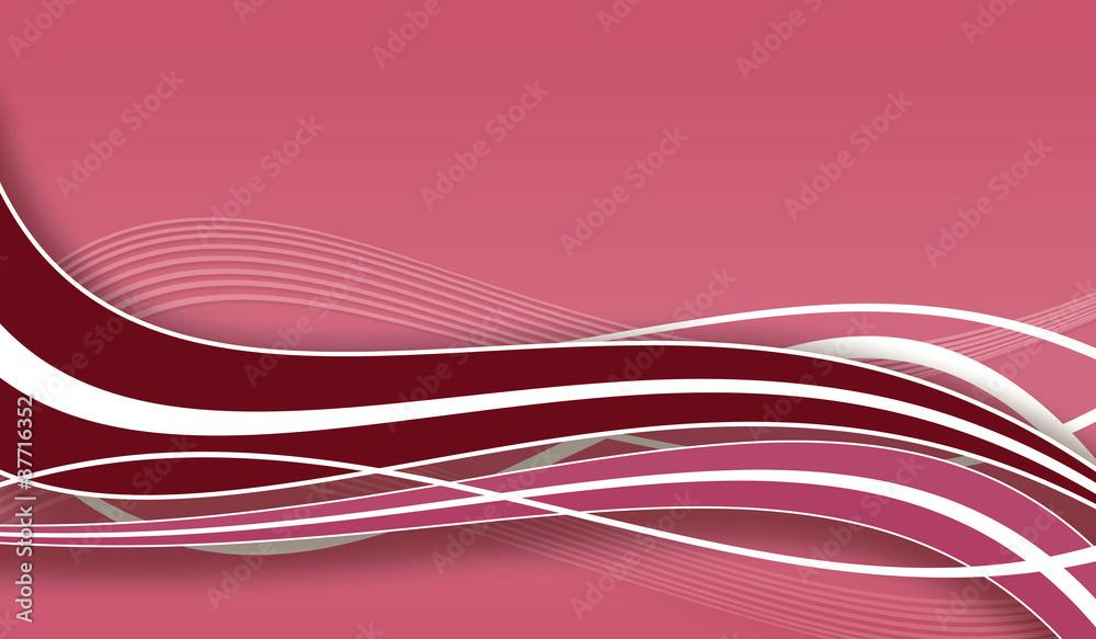 cr dence de cuisine en verre imprim dynamicwave12. Black Bedroom Furniture Sets. Home Design Ideas