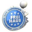 Frei Haus Lieferung 02