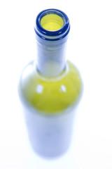 Dipendenza dall'alcool