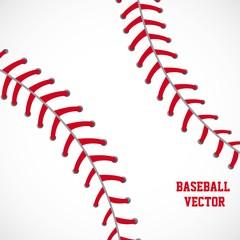 baseball textured