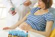 Отзывы о лечении артроза коленного сустава