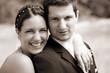 SW-Hochzeit