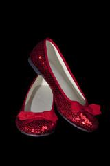 Ruby Reds