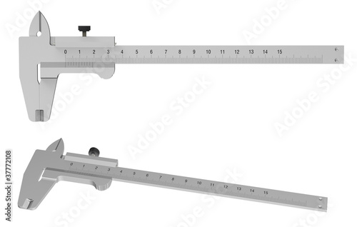 Measuring instrument