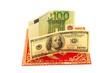 Dollars & Euro