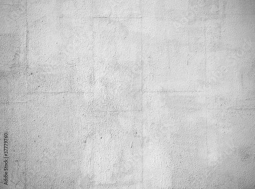 Stone wall - 37779760