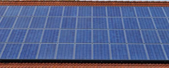 Pannelli, solari