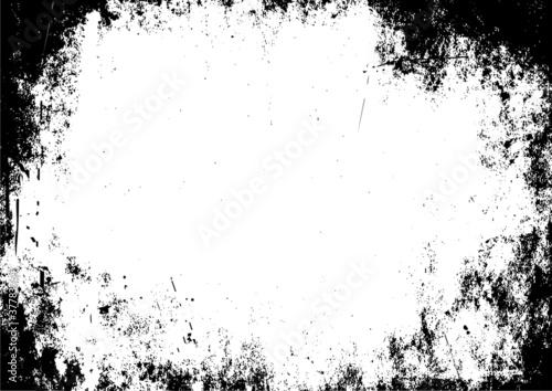 fototapeta na ścianę grunge