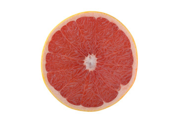 Grapefruit, Oroblanco