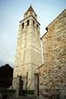 Campanile ad Aquileia
