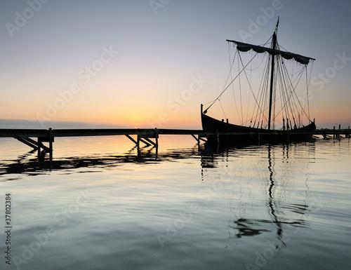 ship © ck