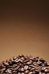 textura café vertical