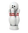 Bowlingpreis