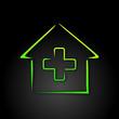 logo pharmacie 2