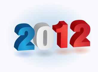 2012 elections présidentielles en France