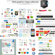 Web Graphics Mega Collection -...