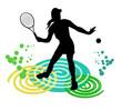 Tennis - 52