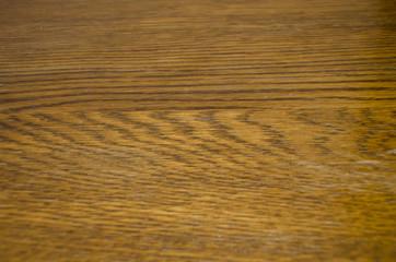 деревянный фон