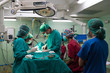 Surgery scenes 7