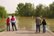 Alluvione - 37840307