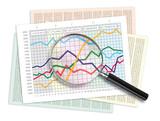 Data Analysis poster