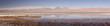 Laguna Cejas, Atacama