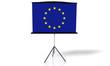 PRESENTATION EUROPEAN UNION