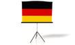 PRESENTATION GERMANY