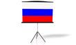 PRESENTATION RUSSIA