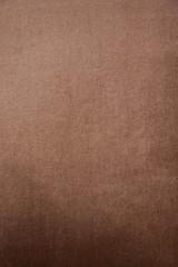 brauner Tepeten-Hintergrund.