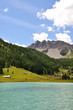 lac de l'Orceyrette, Alpes 46