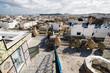 Tunisia Overview
