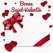 vecteur,carte de st valentin