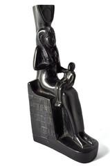 Iside e Horus