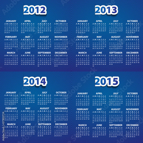 Vector calendar 18university academic appointments begin ofunited states 2015.  In moon or 2012 2015...