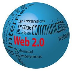 web-20