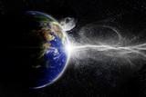 planète terre - 37906104