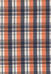 Vintage looking fabric texture - XXXL High Resolution