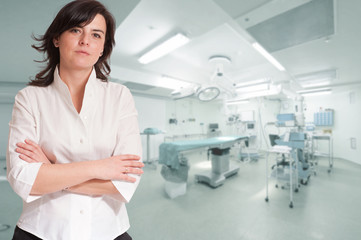 Operating room fr