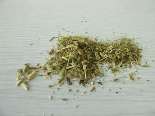Steinkleekraut, Melilote herba